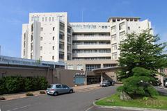 黒木記念病院
